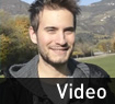 Uni Bozen - Dreisprachig studieren in S?dtirol: the unibz study experience video!